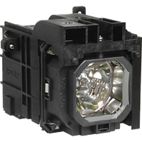 NEC NP3250W Лампа с модулем