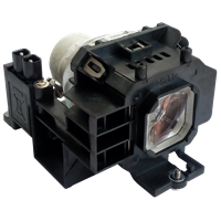 NEC NP410 Лампа с модулем