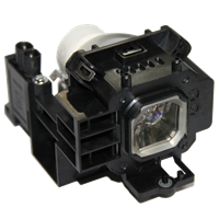 NEC NP410W Лампа с модулем