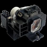 NEC NP630 Лампа с модулем