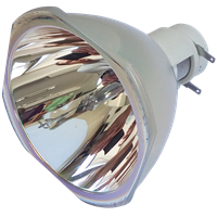 NEC P452H Лампа без модуля