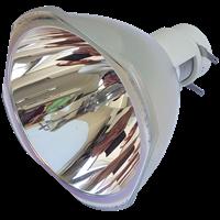 NEC P502WG Лампа без модуля