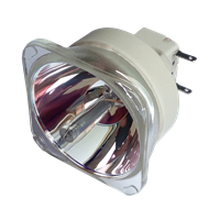 NEC P554U Лампа без модуля