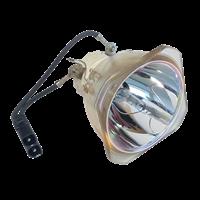 NEC PA550W Лампа без модуля