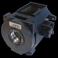 NEC PA550WG Лампа с модулем