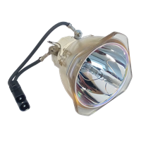 NEC PA5520W Лампа без модуля