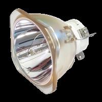 NEC PA653UG Лампа без модуля