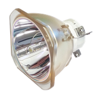 NEC PA703W Лампа без модуля