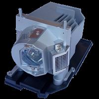 NEC PE401H Лампа с модулем