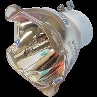 NEC PE401H Лампа без модуля