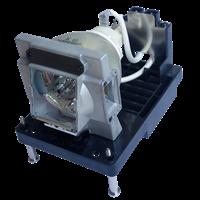 NEC PH1400U Лампа с модулем
