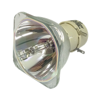 NEC U321HG-B Лампа без модуля