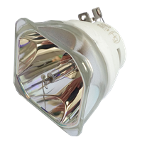 NEC UM301W Лампа без модуля