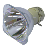 NEC V260X+ Лампа без модуля