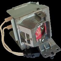 NEC V332W Лампа с модулем