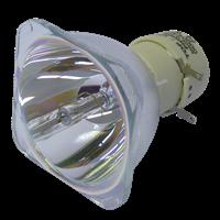 NEC VE280 Лампа без модуля