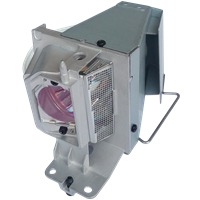 NEC VE303G Лампа с модулем