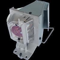 NEC VE303X Лампа с модулем