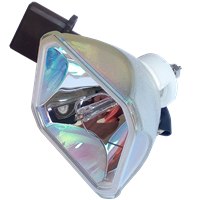 NEC VT440G Лампа без модуля