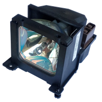 NEC VT440J Лампа с модулем