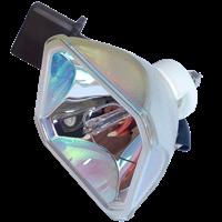 NEC VT440K Лампа без модуля