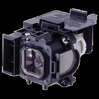 NEC VT49+ Лампа с модулем