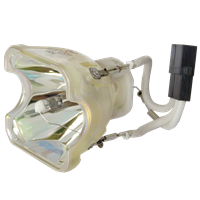 NEC VT590 Лампа без модуля