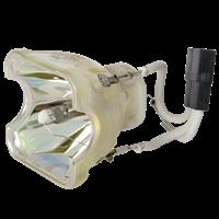 NEC VT590G Лампа без модуля
