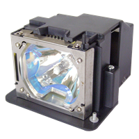 NEC VT660K Лампа с модулем