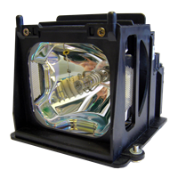 NEC VT770 Лампа с модулем