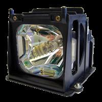 NEC VT77LP (50024558) Лампа с модулем
