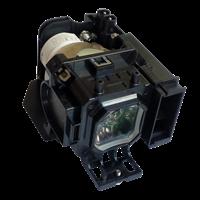 NEC VT800G Лампа с модулем