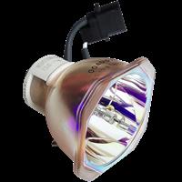 NEC WT600 Лампа без модуля