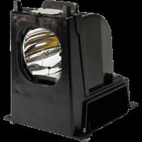 OPTOMA Big Vision 80 Лампа с модулем