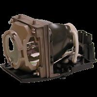 OPTOMA BL-FP150C (SP.86302.001) Лампа с модулем