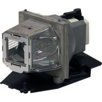 OPTOMA BL-FP180B (SP.82Y01GC01) Лампа с модулем
