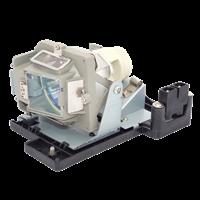 OPTOMA BL-FP180D (DE.5811116037) Лампа с модулем