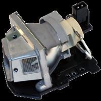 OPTOMA BL-FP190A (SP.8TK01GC01) Лампа с модулем