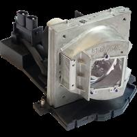 OPTOMA BL-FP200J (SP.87J01GC01) Лампа с модулем