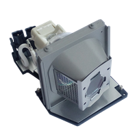 OPTOMA BL-FP230A (SP.83R01G001) Лампа с модулем
