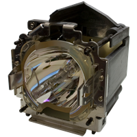 OPTOMA BL-FP250A Лампа с модулем