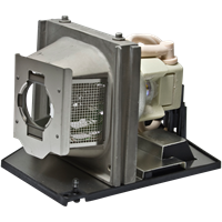 OPTOMA BL-FP260B (SP.86R01GC01) Лампа с модулем