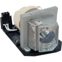 OPTOMA BL-FP280G (SP.8LM01GC01) Лампа с модулем