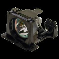 OPTOMA BL-FS200A (SP.80V01.001) Лампа с модулем