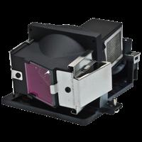 OPTOMA BL-FS200C (SP.5811100235) Лампа с модулем