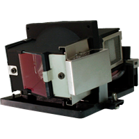 OPTOMA BL-FS220A (SP.86S01GC01) Лампа с модулем