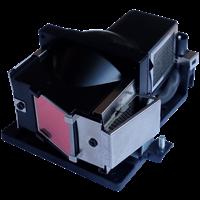 OPTOMA BL-FS220B (DE.5811100908) Лампа с модулем