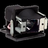 OPTOMA BL-FS220C (DE.5811118082-SOT) Лампа с модулем