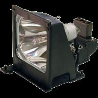 OPTOMA BL-FU120A (SP.81101.001) Лампа с модулем