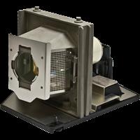 OPTOMA BL-FU220B (SP.85F01G001) Лампа с модулем